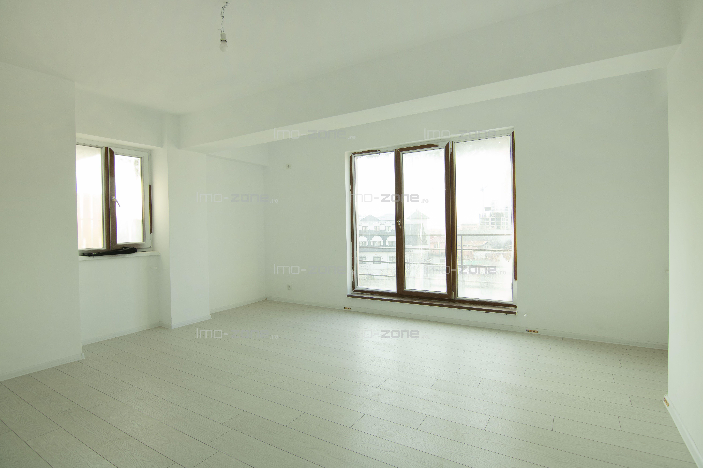 Apartament 3 camere Militari - Iuliu Maniu / OMV, la 500m de statia metrou Pacii