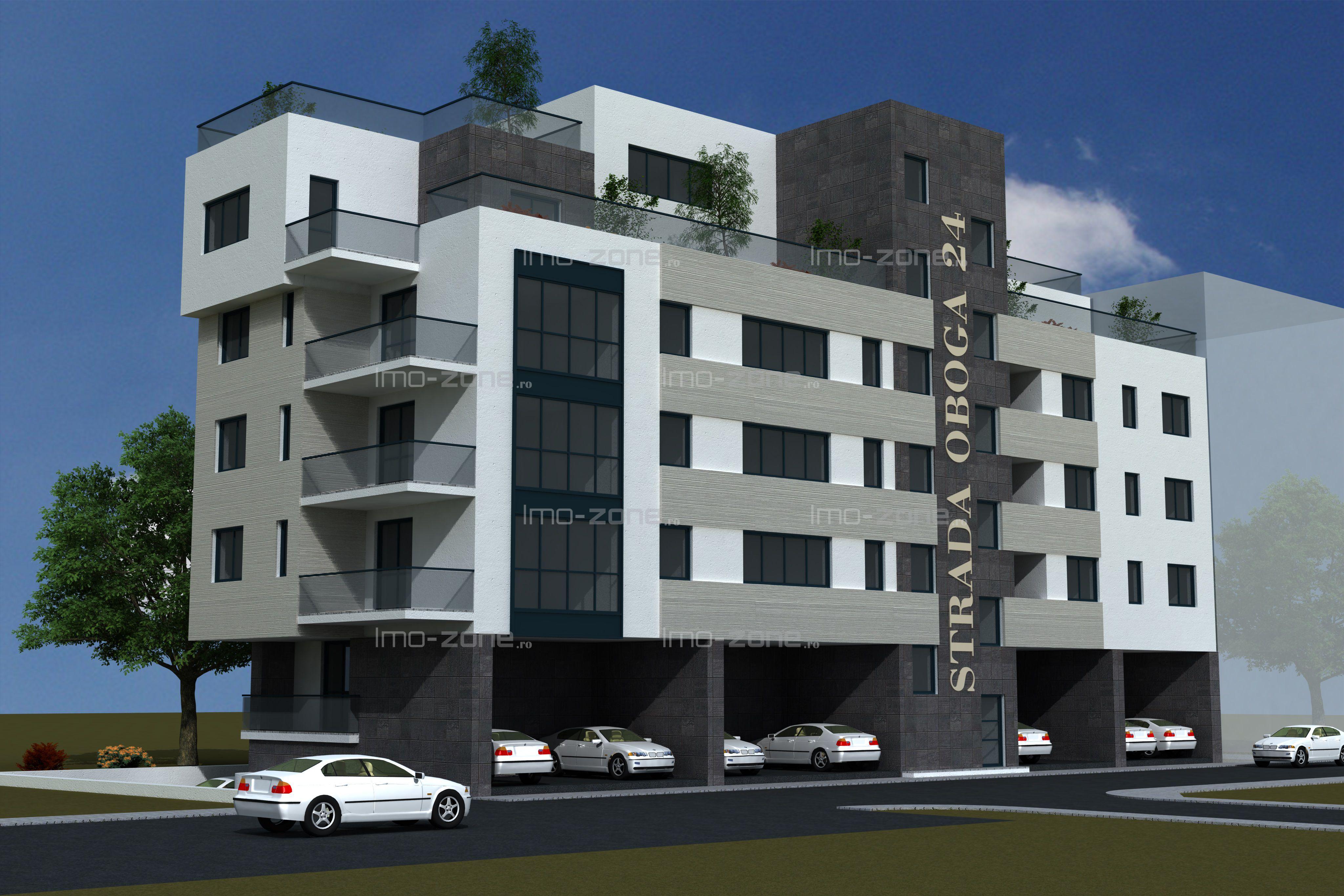 COMISION 0%, apartament 3 camere, decomandat, 2 bai, metrou 4 minute Pacii
