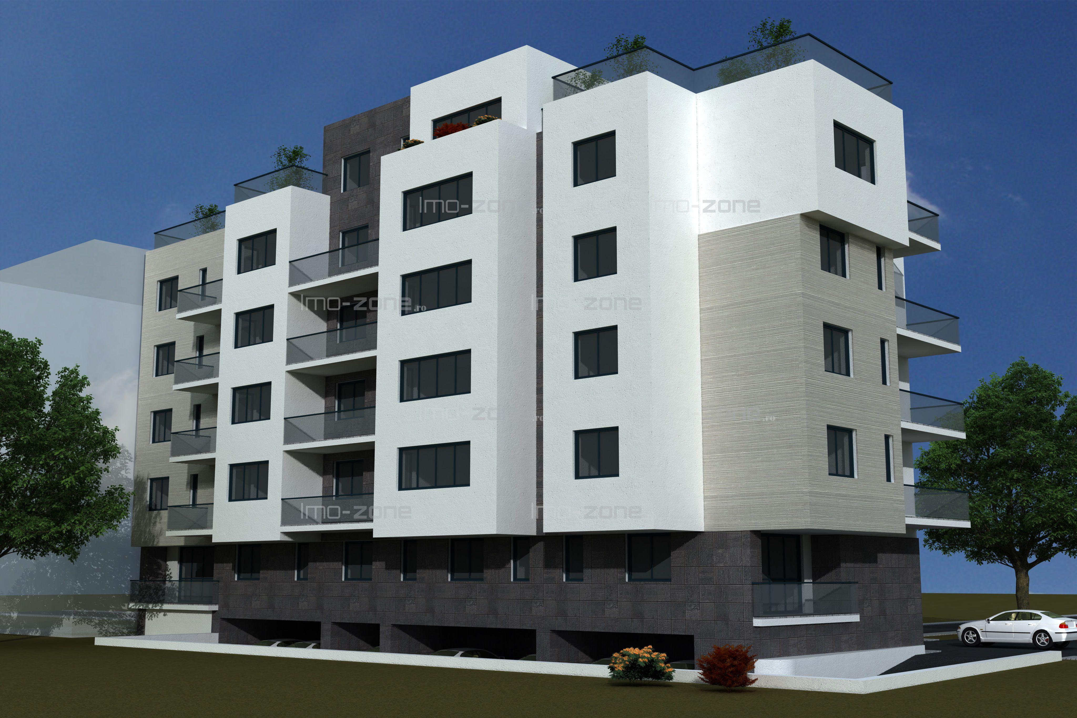 Apartament 3 camere, decomandat, finisat, 2 bai, metrou 4 minute, comision 0%