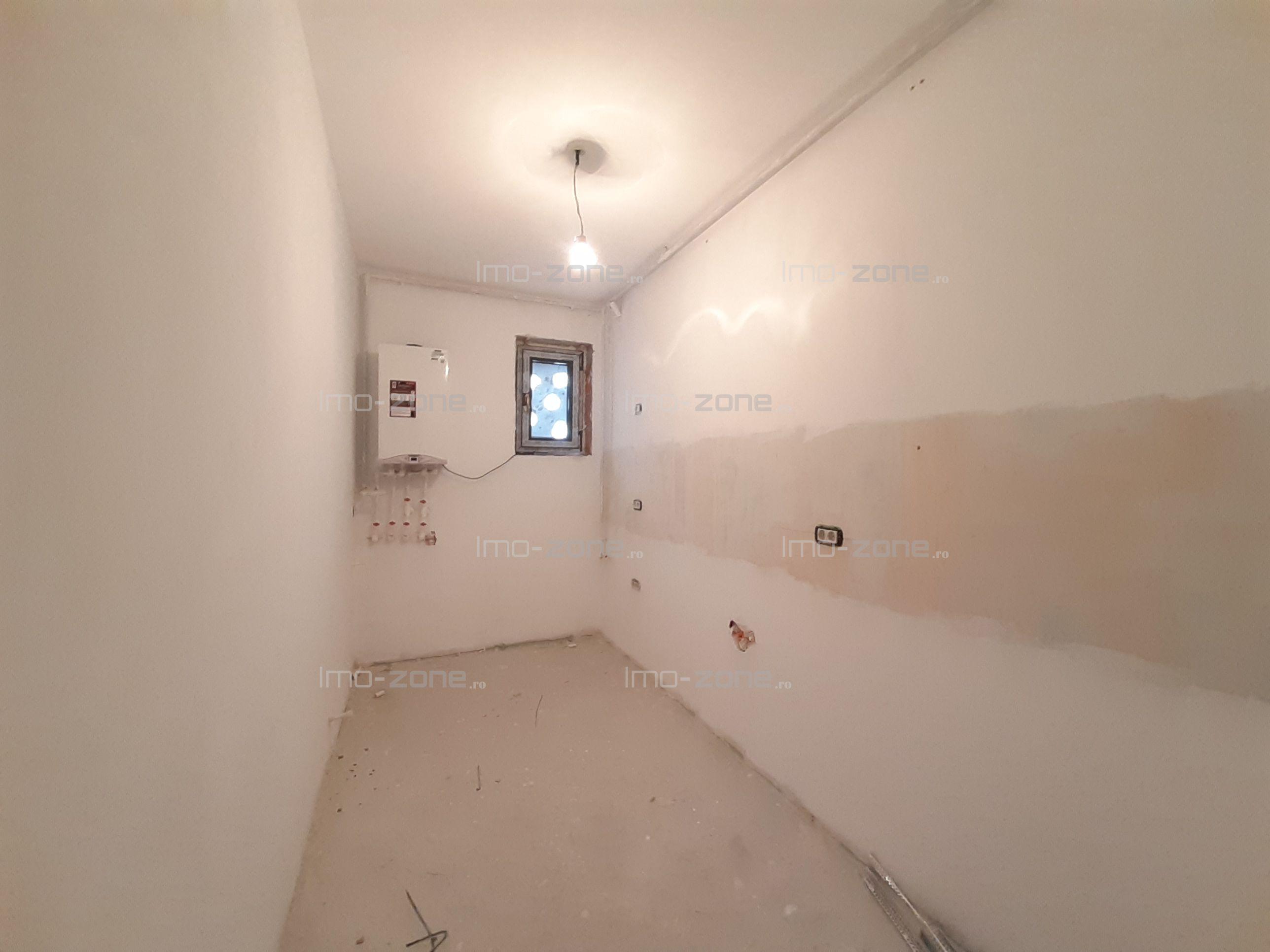 Apartament 2 camere, 75 mp, finalizat, Drumul Taberei, comision 0%, plata cash