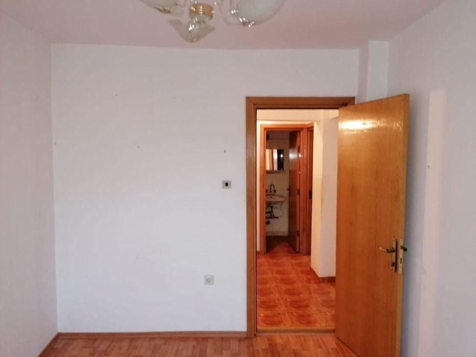 Vanzare Apartament 3 camere - TOMIS NORD, Constanta