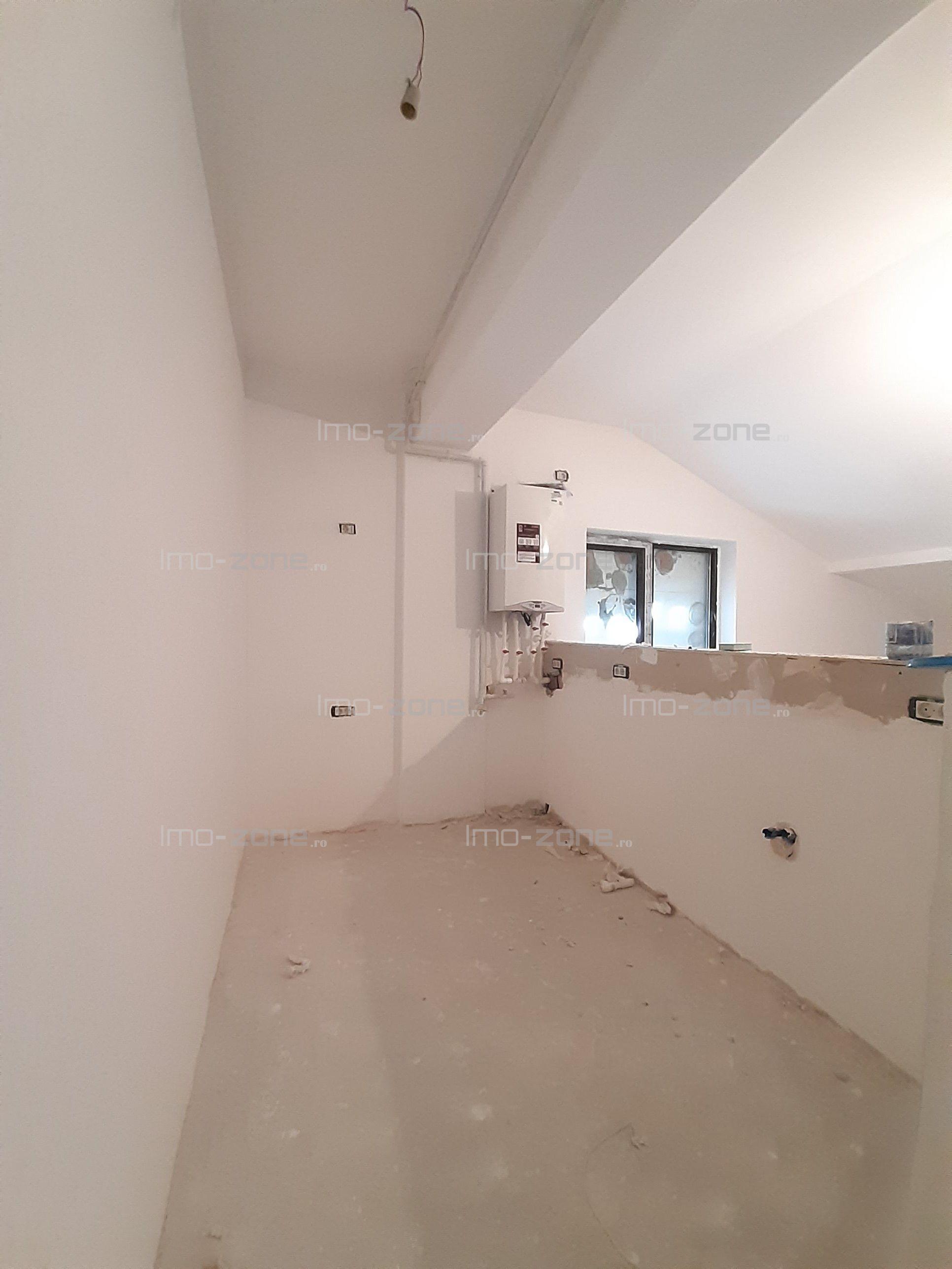Apartament 2 camere, 51 mp, finalizat, Drumul Taberei, comision 0%, plata cash
