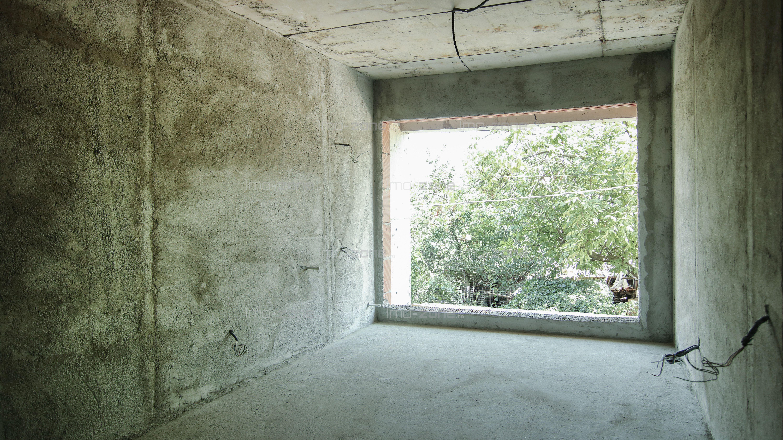 METROU GORJULUI, apartament 2 camere, decomandat, bloc nou, COMISION 0%