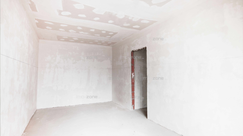 MILITARI - PIATA GORJULUI - 2 camere cu balcon, COMISION 0%