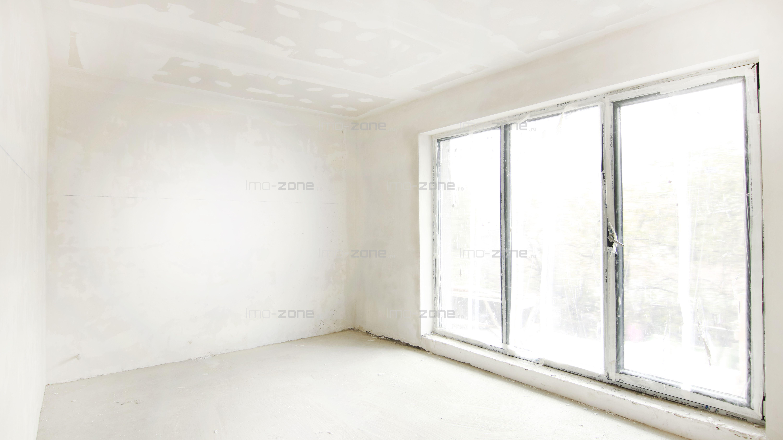 GORJULUI - 15 MIN METROU, apartament 2 camere, decomandat, COMISION 0%