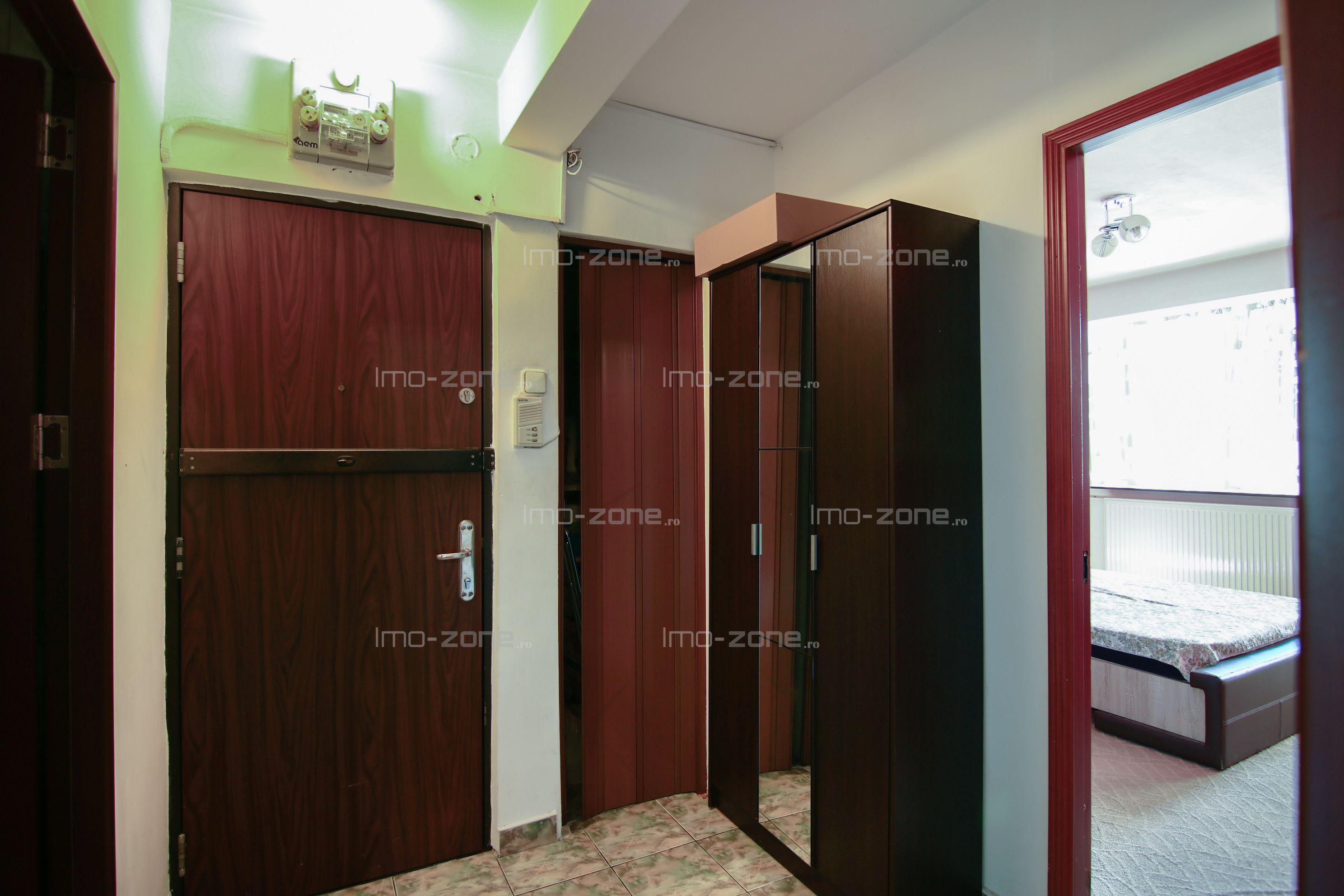 Apartament 2 camere Calea Serban Voda - Eroii Revolutiei - metrou 1 min