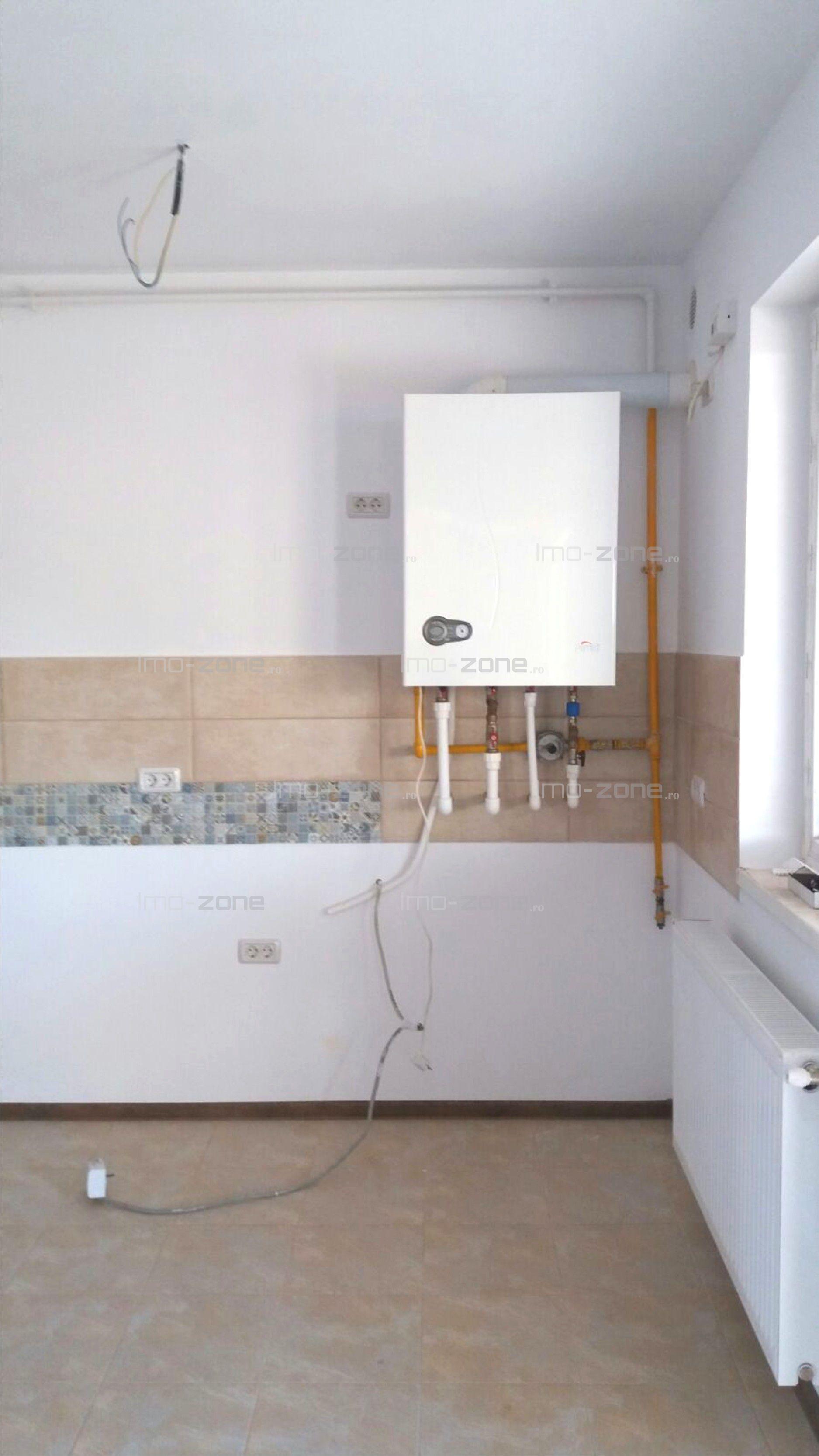 Casa duplex Bragadiru, Sos. Alexandriei, Leroy Merlin, 155 mp utili, comision 0%