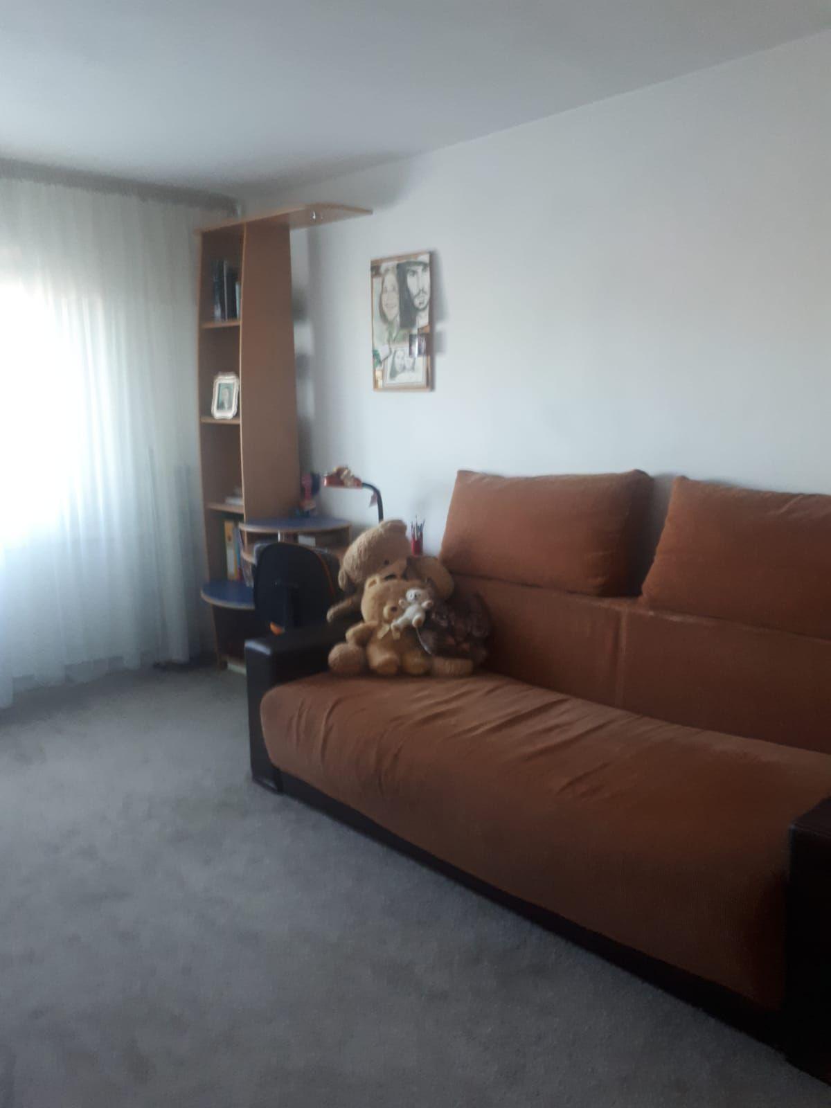 Vanzare Apartament 3 camere - TOMIS III, Constanta