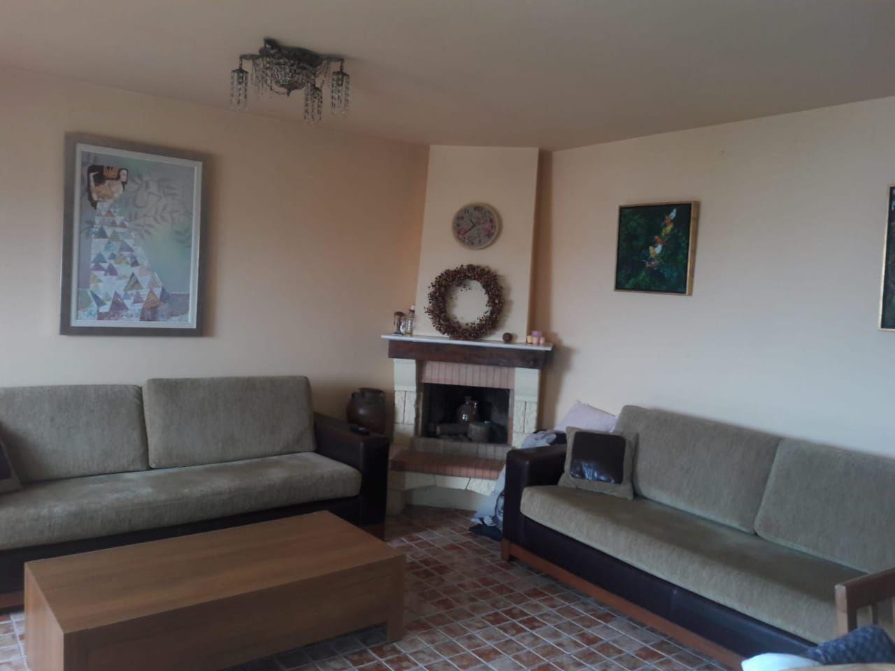 Inchiriere Apartament 3 camere - FALEZA NORD, Constanta