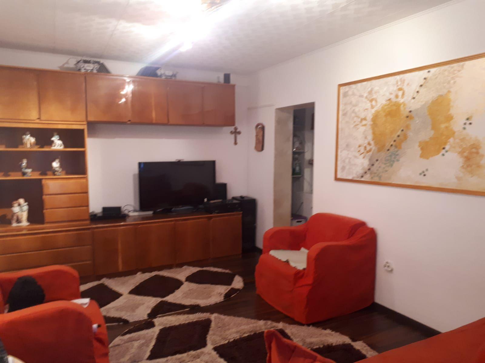 Vanzare Apartament 2 camere - TOMIS II, Constanta
