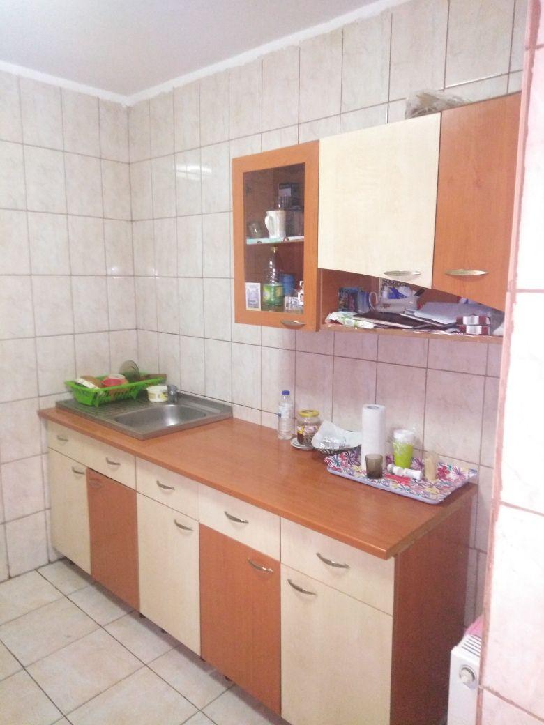 Vanzare Apartament 3 camere - BRATIANU, Constanta