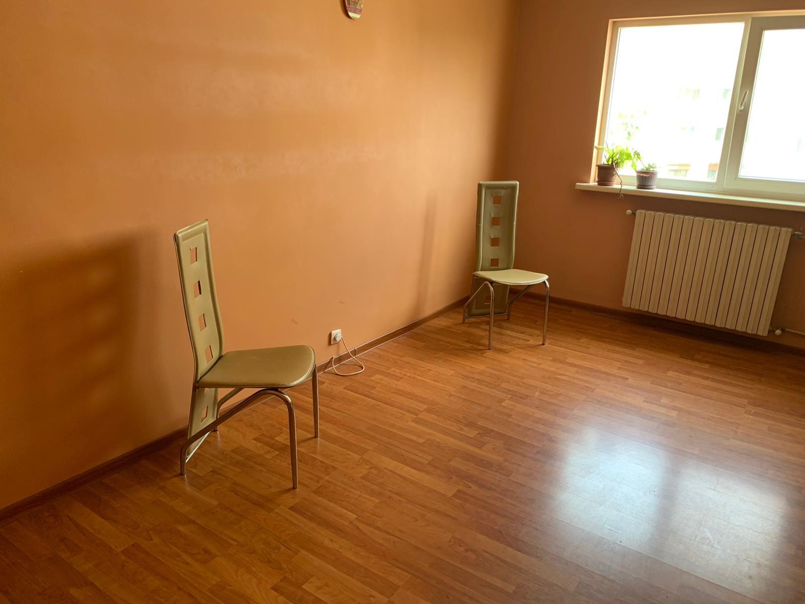 Vanzare Apartament 2 camere - ANDA, Constanta