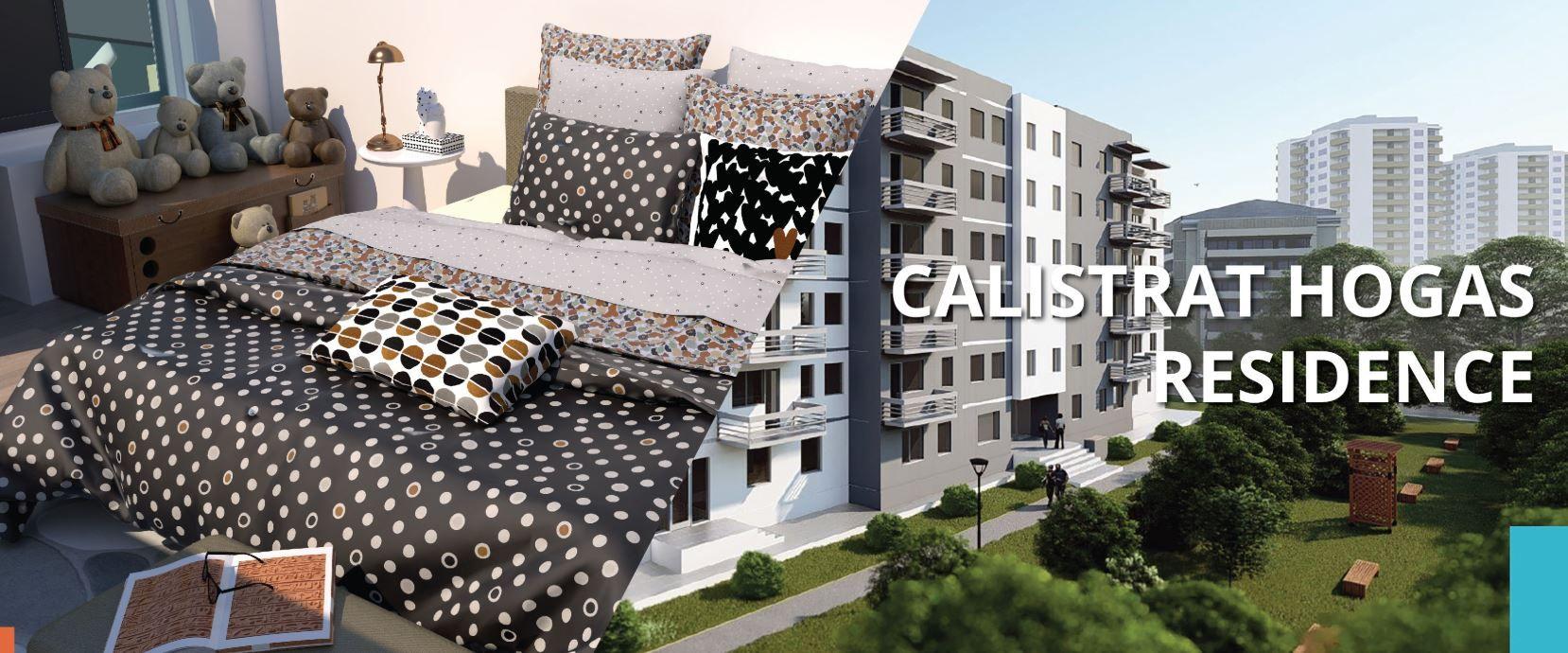 Calistrat Hogas 33-35