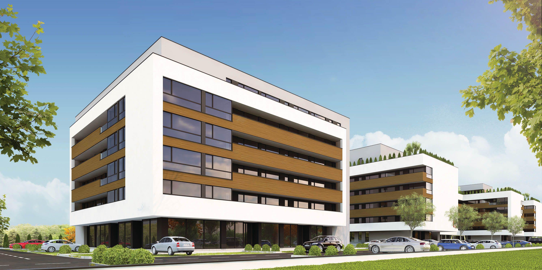 Spazio Residence