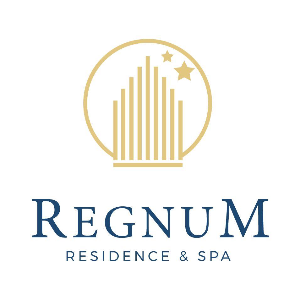 Regnum Residence & Spa