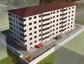 Dristor Concept Apartments III