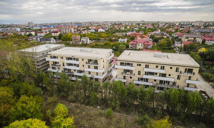 Grunen Park