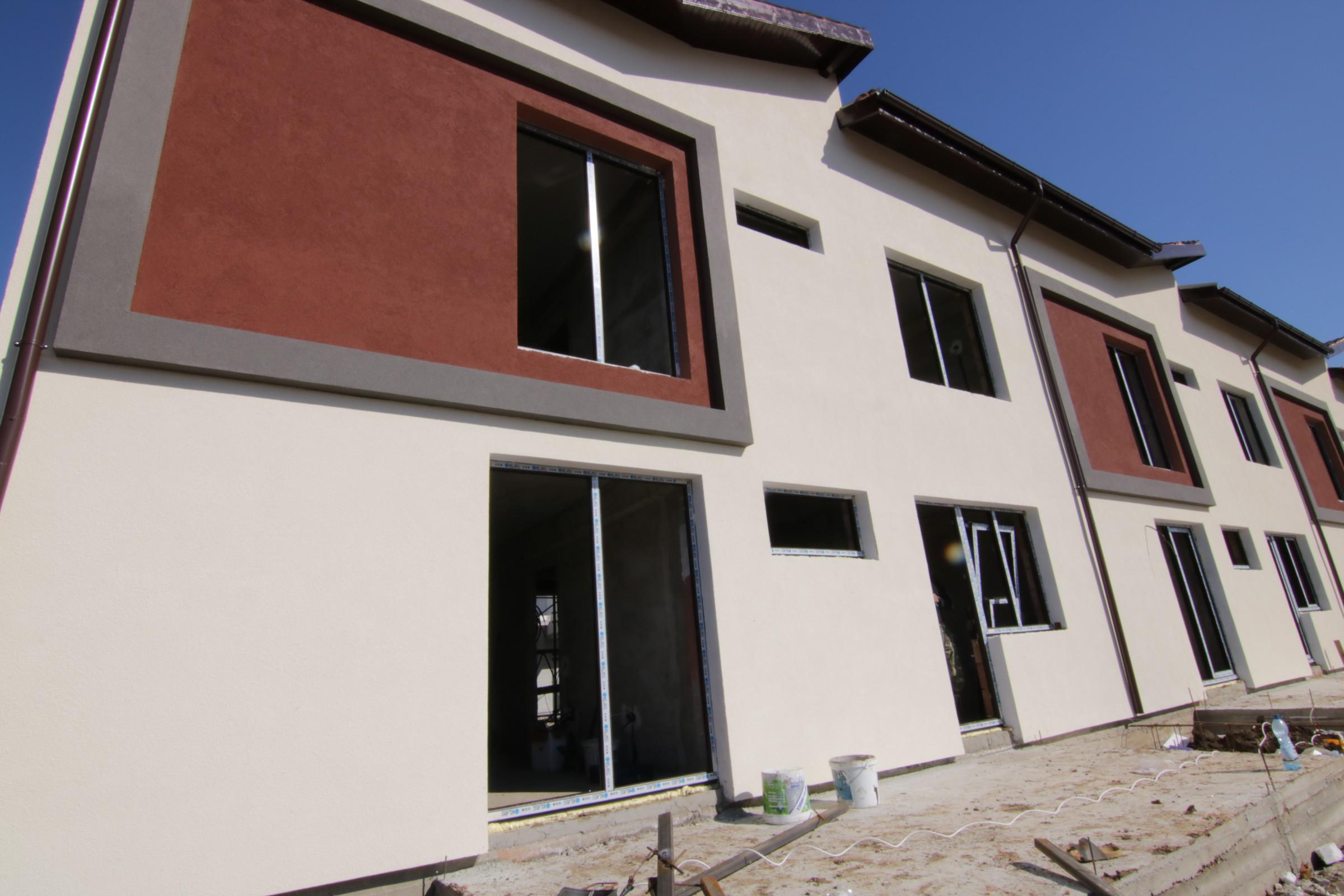WestPoint Residence Villa 2 - Alexandriei